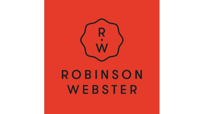 Rw Logo Red Black Cmyk